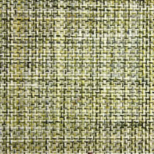 Linear Linen