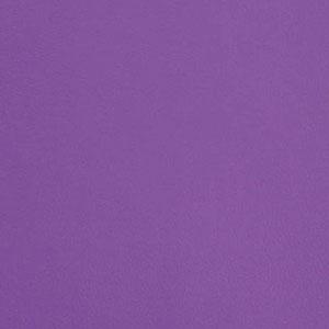 Zest Violet