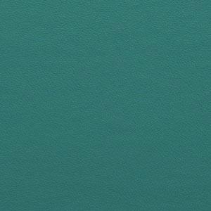 Zest Jade