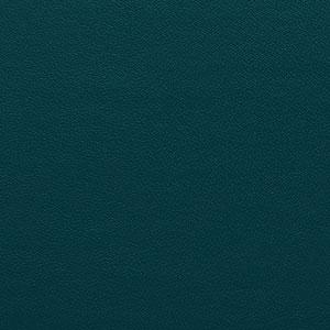 Zest Emerald