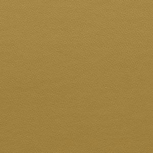 Zest Mustard
