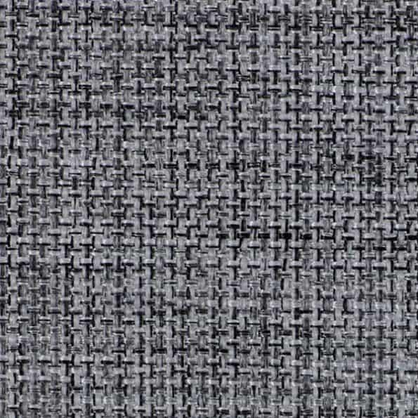 Linear Zinc
