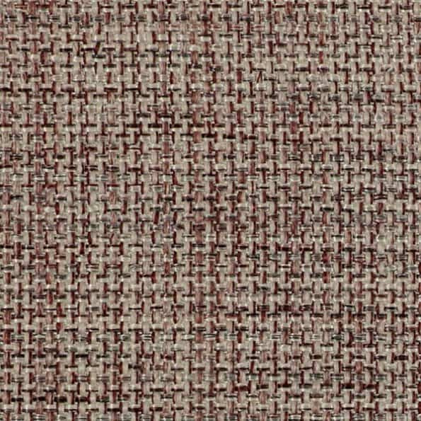 Linear Mulberry-Linen