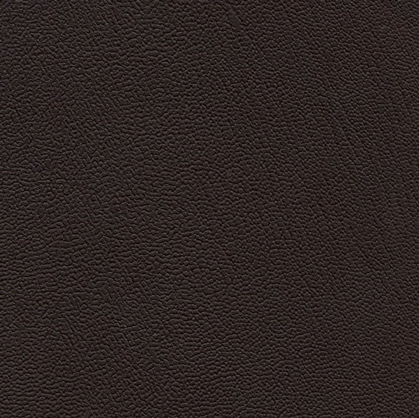 Scorpio Dark Brown