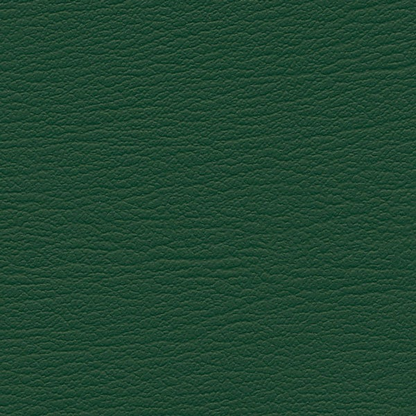 Scorpio Emerald