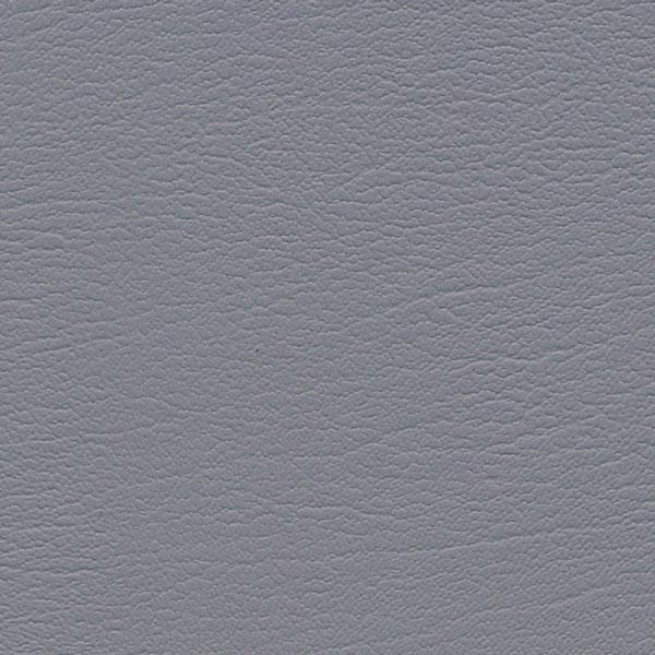 Scorpio Grey