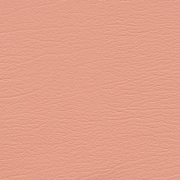 Scorpio Pink